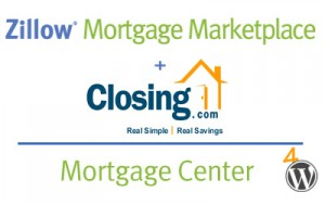 mortgagecenterforwordpress